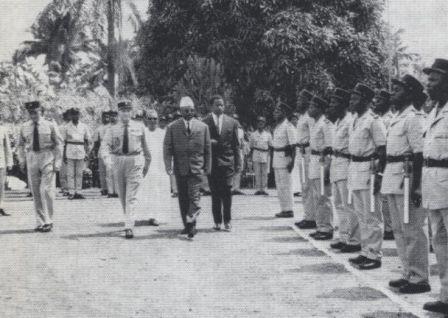 1961 la naissance du sctip soci t fran aise d for Ministre interieur 1960